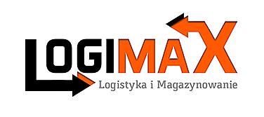 LogiMax - Regały magazynowe